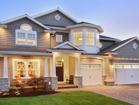 4 Steps To Secure Your Home When You Are Away