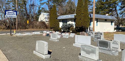 WHITE VALLEY MEMORIALS  --  3-6-21.jpg