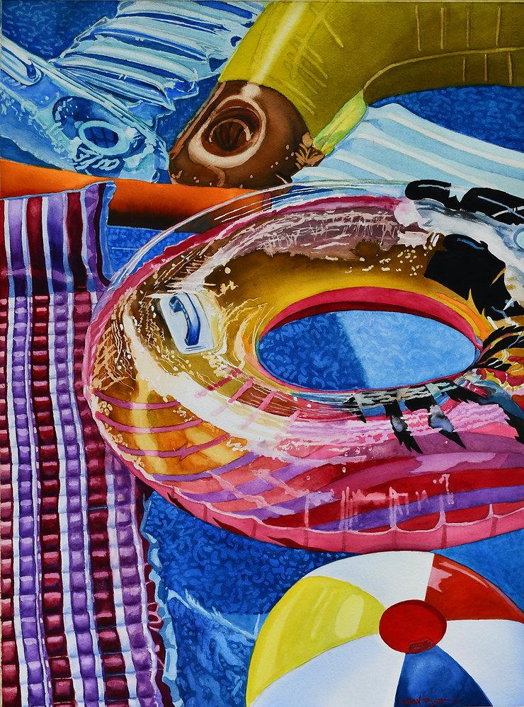 Floaties Painting.jpg