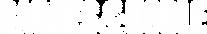 barnes-noble-logo-png-8.png