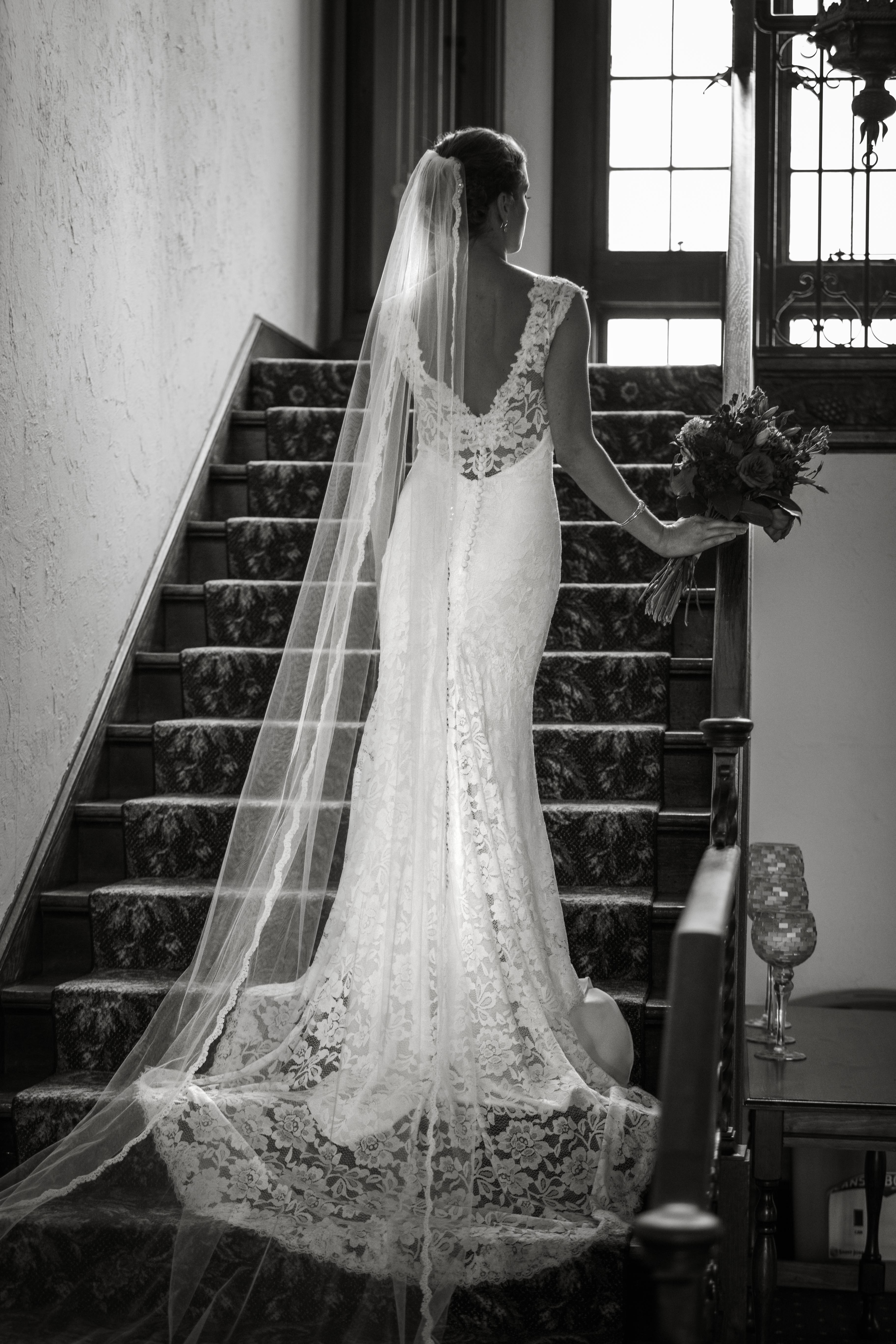 Jen Burton Photography-76.jpg