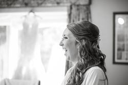 Jen Burton Photography-22.jpg
