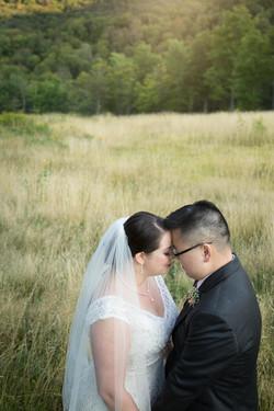 Rebecca & James-14.jpg