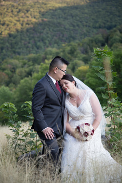 Rebecca & James-13.jpg