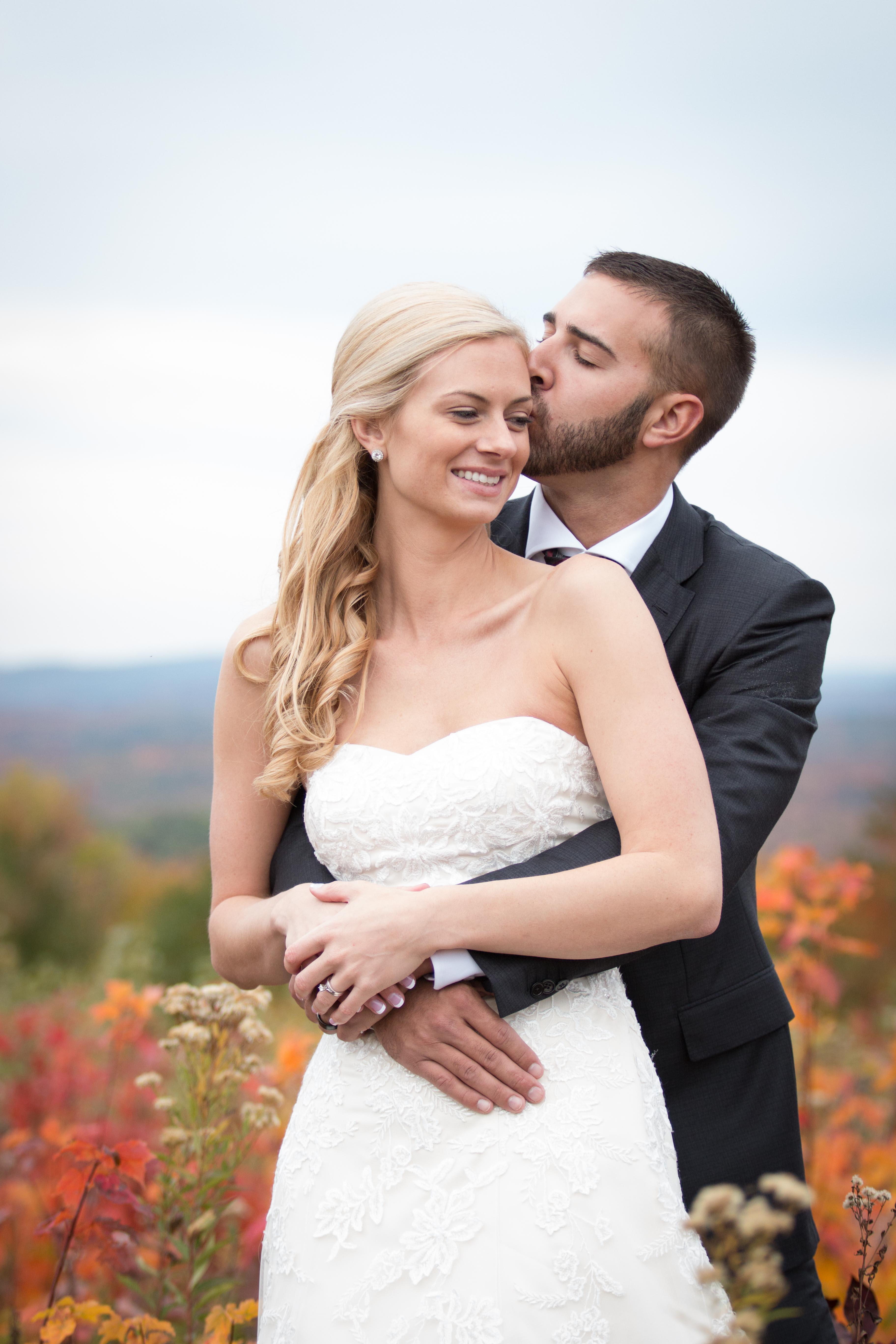 Tyler & Sarah-15.jpg