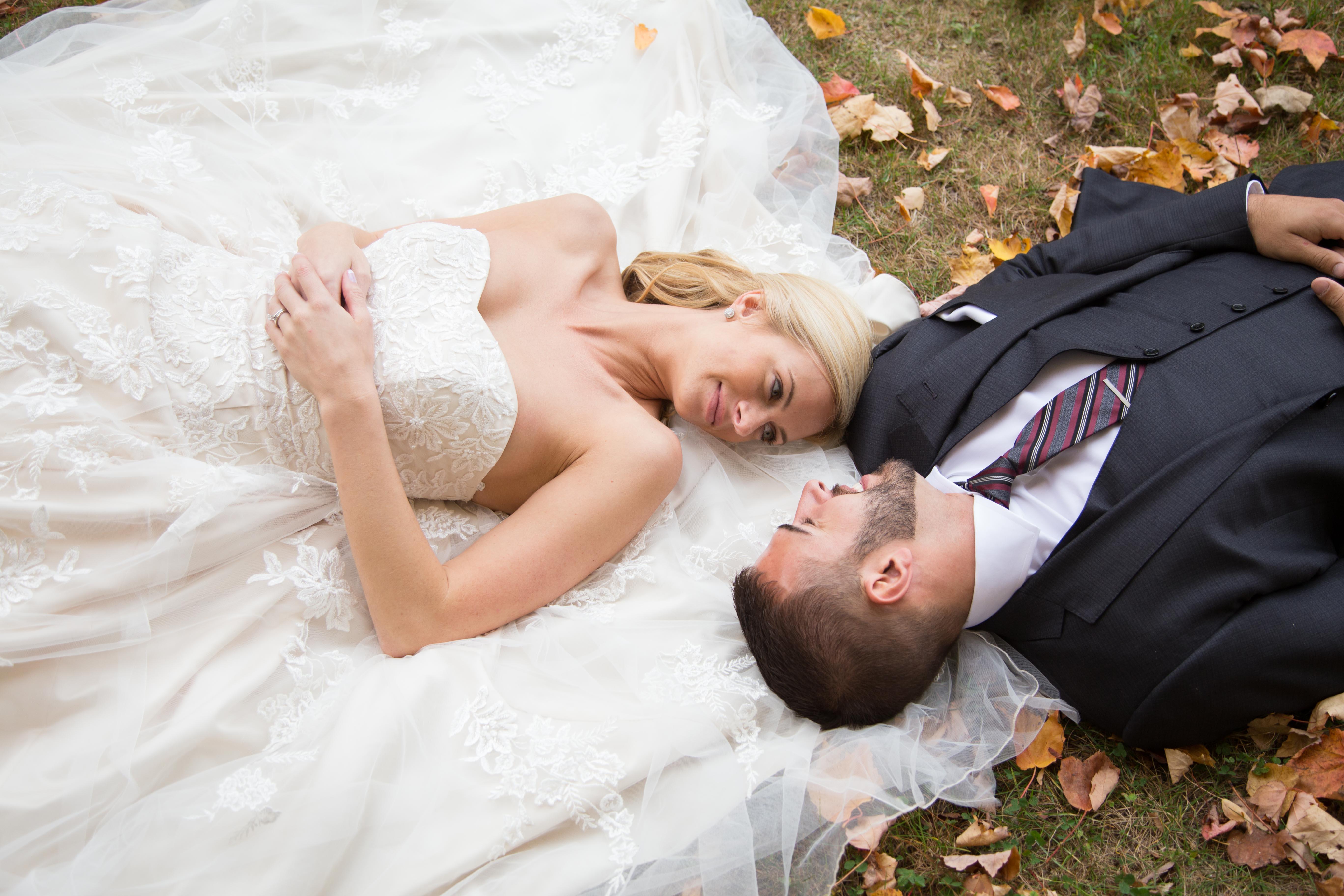 Tyler & Sarah-18.jpg