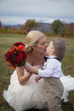 Tyler & Sarah-8.jpg