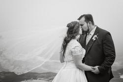 Jen Burton Photography-49.jpg