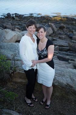 Stephanie & Mahlene-228.jpg