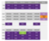 horario crossfit balmes 2020.jpg