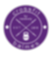 crossfit balmes logo lila.png