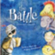 battle-cover.jpg