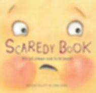 scaredy.jpg