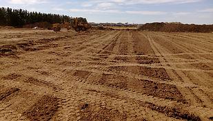 Contaminated land Consultants.jpg