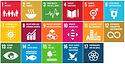 SDGsEnglish.JPG