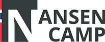 nansenCamp_300px.jpg