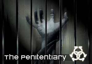 poster-the-penitentiary.jpg