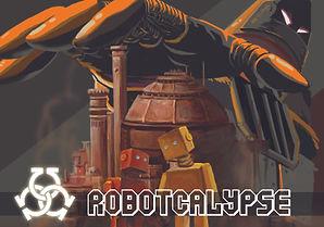 poster-robotcalypse.jpg