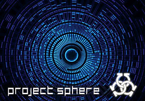 poster-project-sphere.jpg