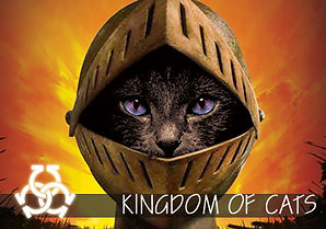 poster-the-kingdom-of-cats.jpg