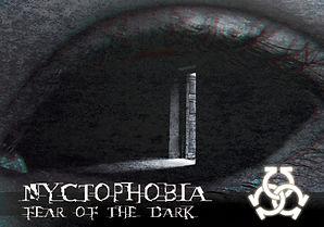 nyctophobia.jpg