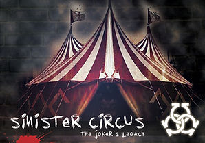 poster-sinister-circus.jpg
