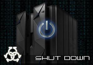 poster-shut-down.jpg