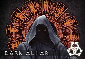 poster-dark-altar.jpg