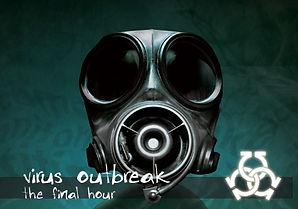 poster-virus-outbreak.jpg