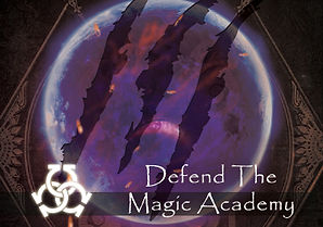 poster-magic-academy.jpg