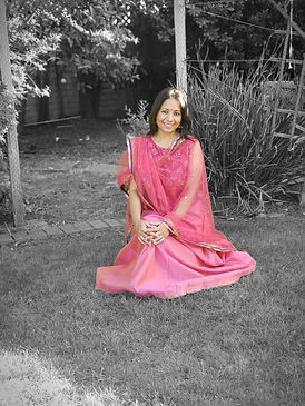 Nidhi Kaur. Rain of God's love podcast. Author of three books: Seasons of the Soul, A Journey to Yonder, My Wedding with Truth. Poetry, Loving Kindness Meditation, Becoming Light Course.