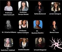 Women neuro.png