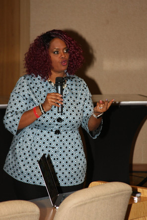 Women's_Conf_2018_Selects-0802.jpg