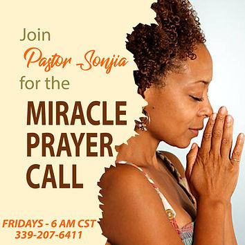 Prayer-Call.jpg