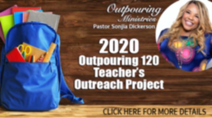 TEACHERS-EVENT.png