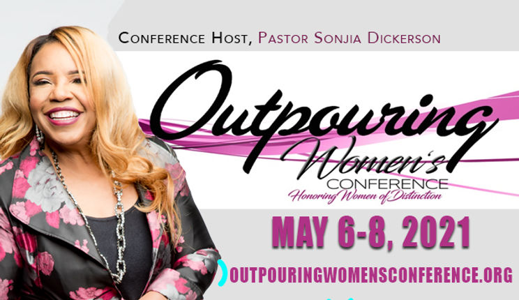 Outpouring-Web-Banner.jpg