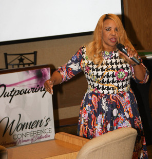 Women's_Conf_2018_Selects-0803.jpg