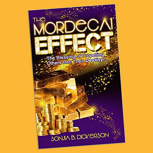 Mordecai Effect
