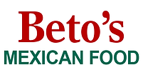 BetosMexicanFood_Citrus_Heights_CA (1).p
