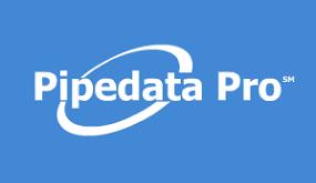 PIPE DATA PRO – Công Cụ Tra Cứu Thông Tin Tuyệt Vời Cho Kỹ Sư Đường Ống