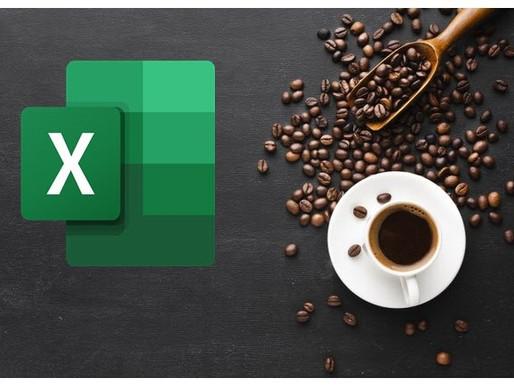 Những Tiện Ích Hay Trong Excel
