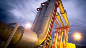 THERMAL EXPANSION IN PIPING