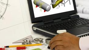 Sự quan trọng của Kỹ sư Thiết kế đường ống (Piping Designer) trong dự án EPCI