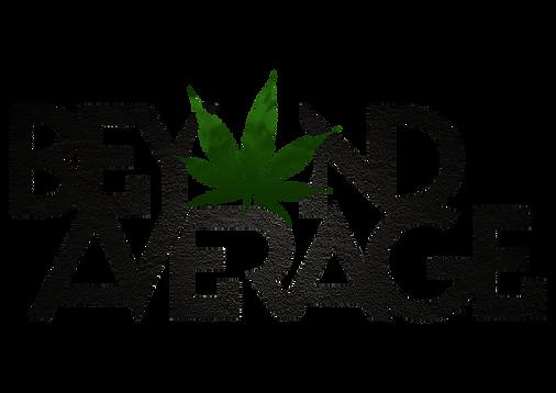 Beyond Average Logo Final PNG.png
