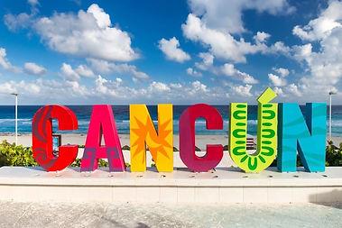 Cancun-letras.jpg
