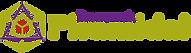 logo_bioenergia_piramidal.png