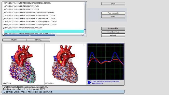 Corazón_Bioenergía_Piramidal.jpg