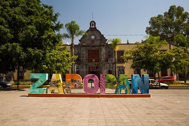 letter-sign-zapopan-guadalajara-jalisco-