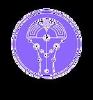Logo-ku-J-meen_M.png