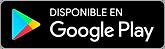 disponible-en-google-play-badge-3.png